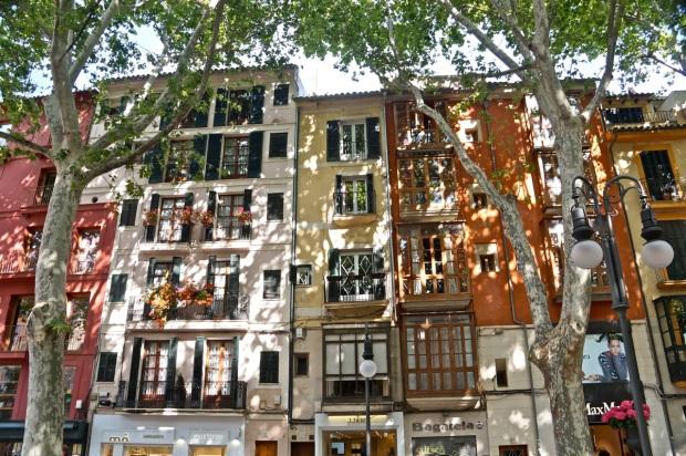 Mallorca Travel Blog (34)