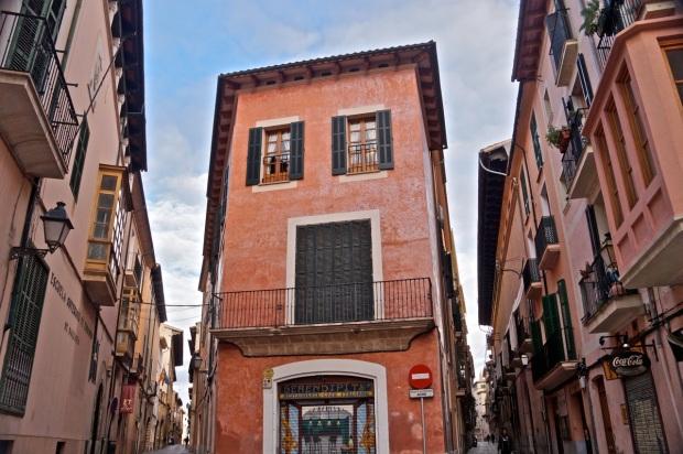 Mallorca Travel Blog (6)