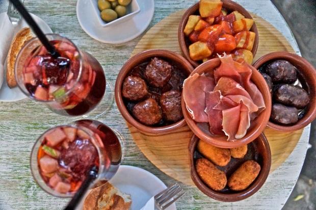 Mallorca Travel Blog (7)
