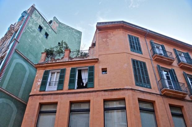 Mallorca Travel Blog (8)