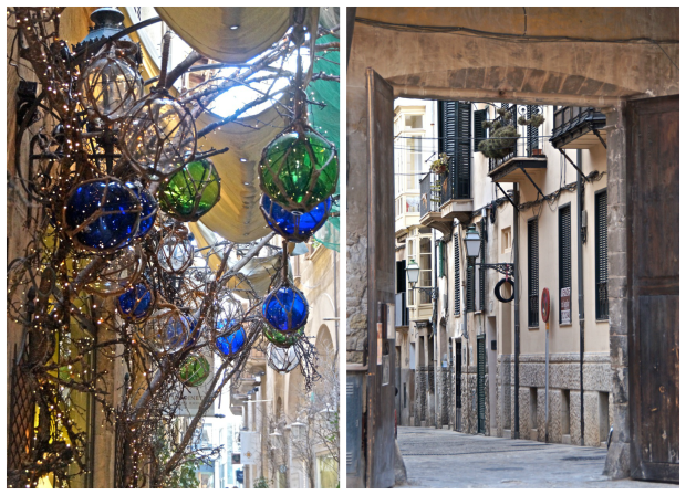 Palma Travel Blog (2)
