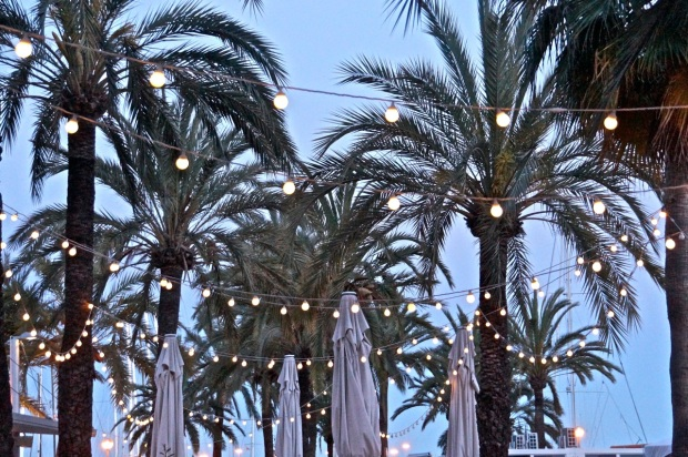 Palma Travel Blog (3)