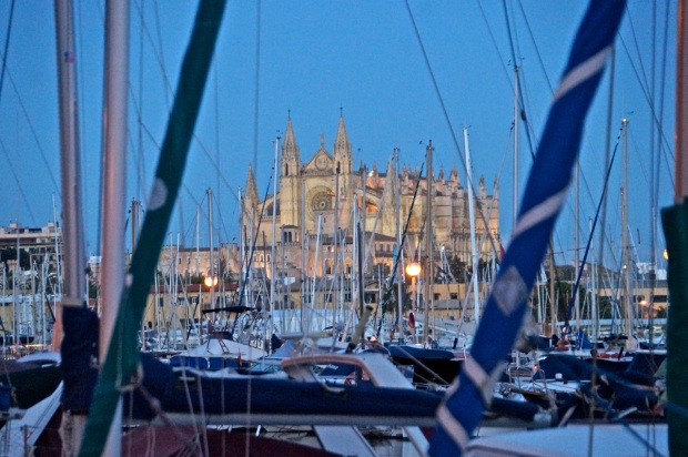 Palma Travel Blog (4)