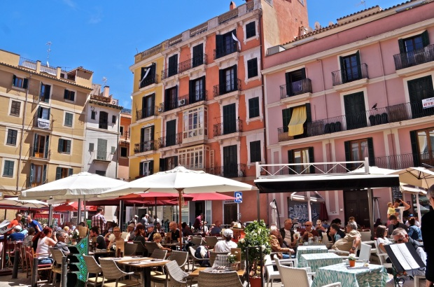 Palma Travel Blog (5)