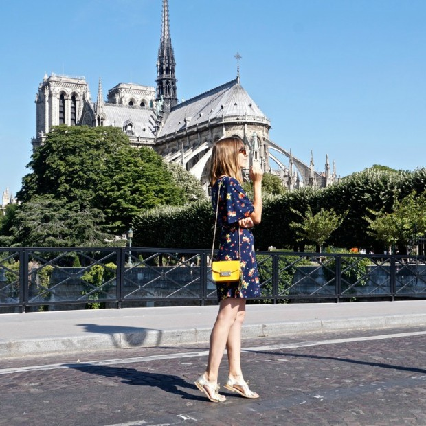 Fashion Blog Summer Paris (12)
