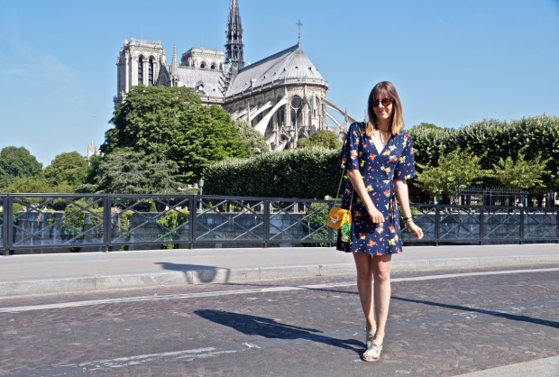 Fashion Blog Summer Paris (13)