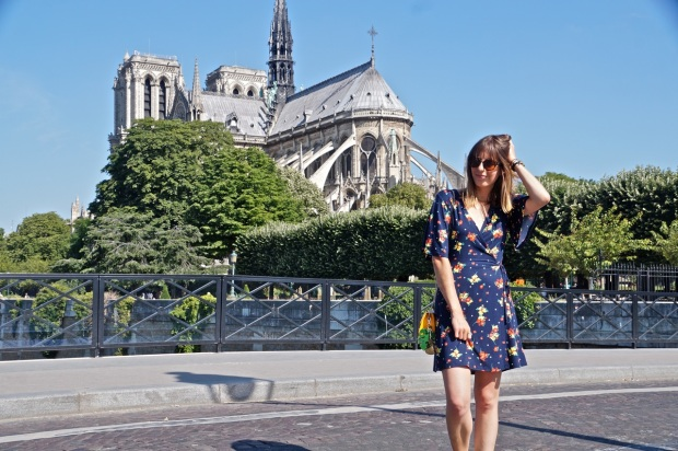 Fashion Blog Summer Paris (14)