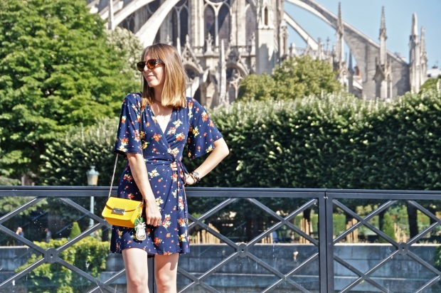 Fashion Blog Summer Paris (15)