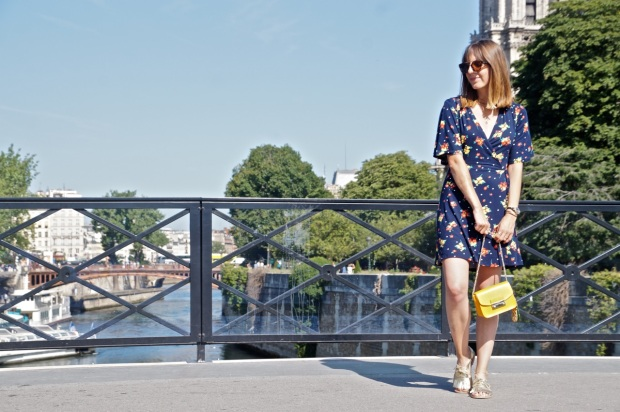 Fashion Blog Summer Paris (16)