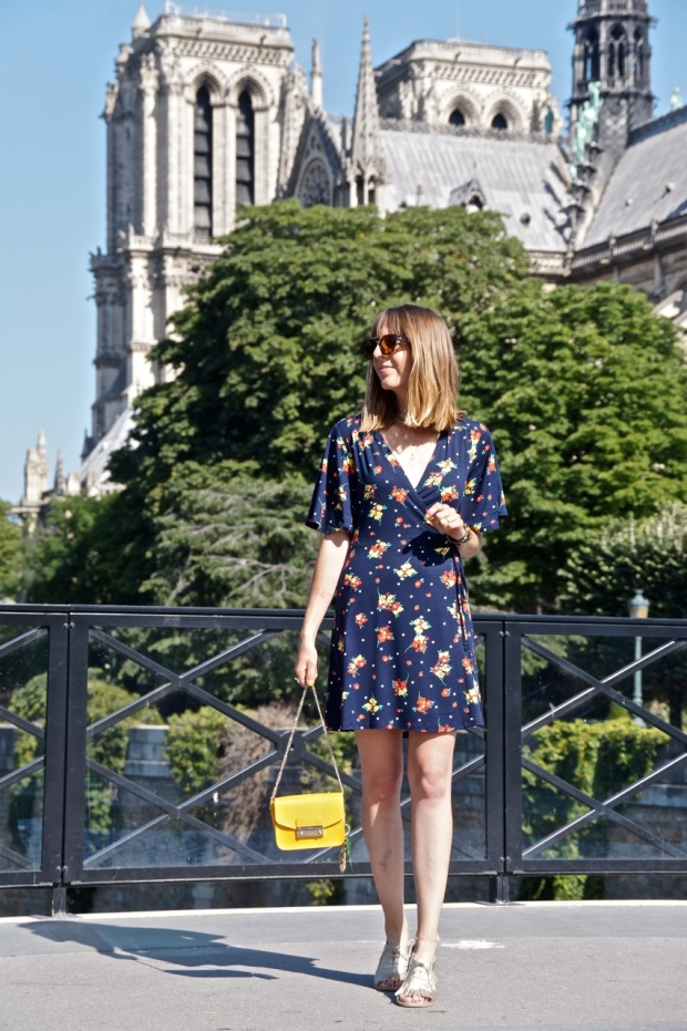 Fashion Blog Summer Paris (17)