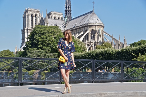 Fashion Blog Summer Paris (18)