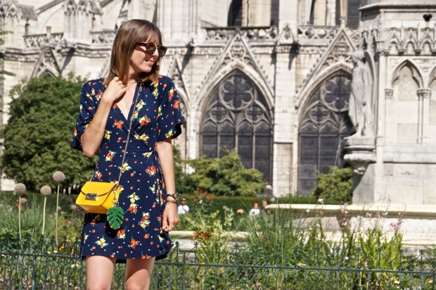Fashion Blog Summer Paris (19)