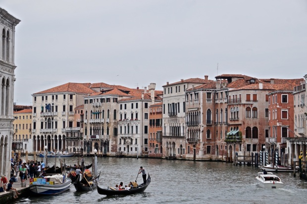 Fashion Travel Blog Venezia (20)