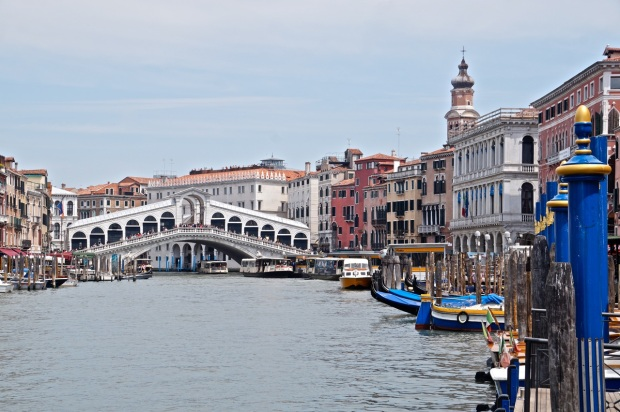 Fashion Travel Blog Venezia (22)