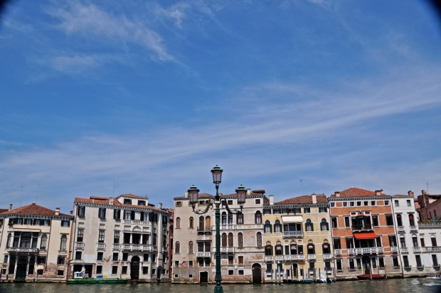 Fashion Travel Blog Venezia (25)