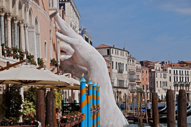 Fashion Travel Blog Venezia (28)