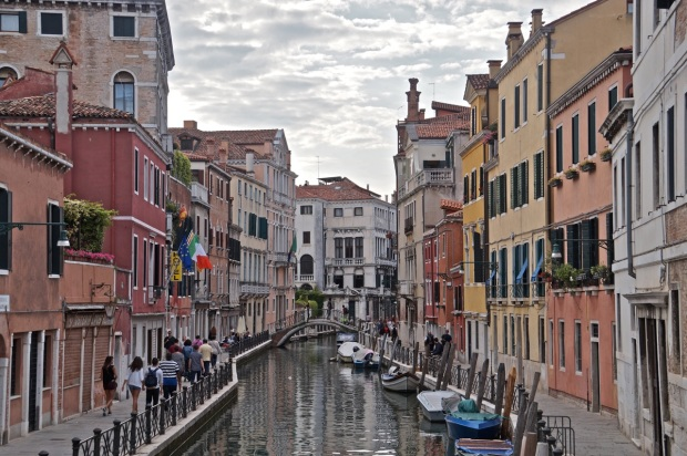 Fashion Travel Blog Venezia (31)