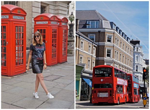 Fashion Blog Travel London (3)