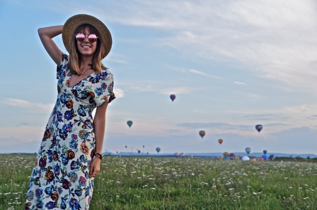 Fashion blog Travel Air Ballons (10)