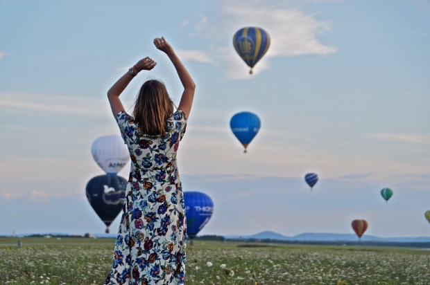 Fashion blog Travel Air Ballons (13)