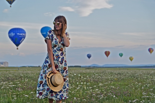 Fashion blog Travel Air Ballons (15)