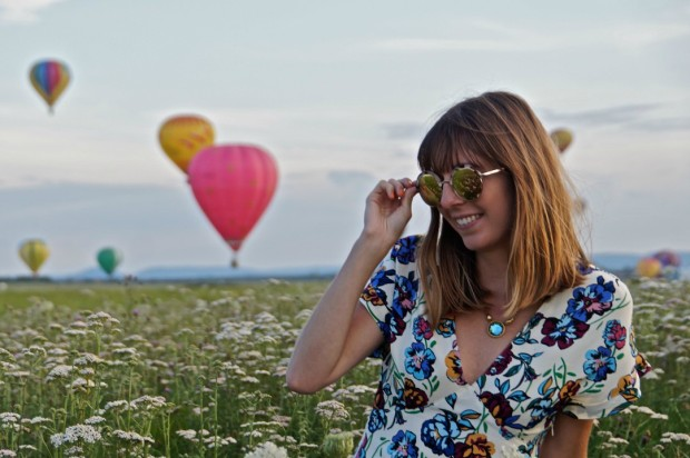 Fashion blog Travel Air Ballons (16)