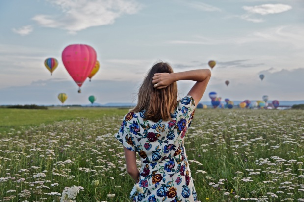 Fashion blog Travel Air Ballons (17)