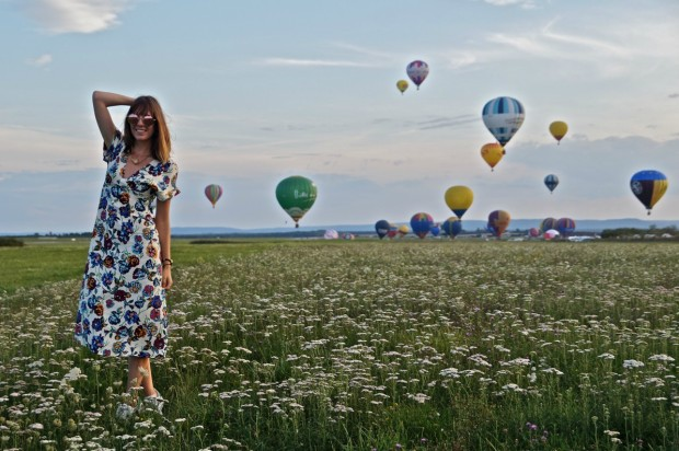 Fashion blog Travel Air Ballons (20)