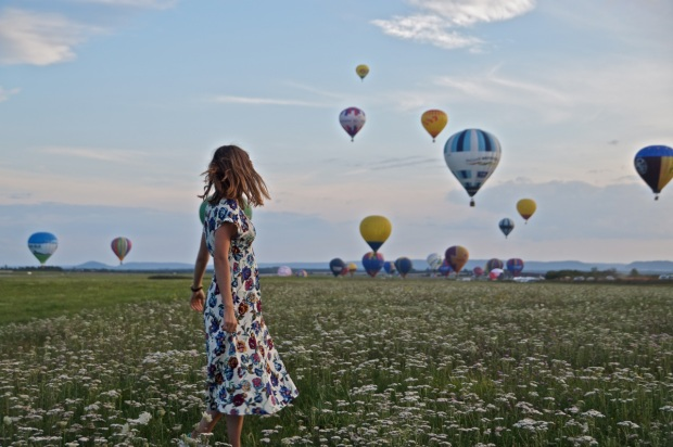 Fashion blog Travel Air Ballons (21)