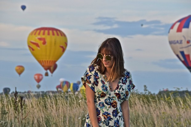 Fashion blog Travel Air Ballons (3)