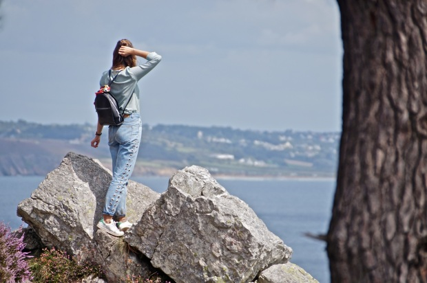 Fashion Travel Blog Crozon Bretagne (1)