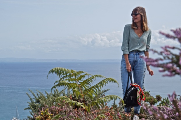 Fashion Travel Blog Crozon Bretagne (2)