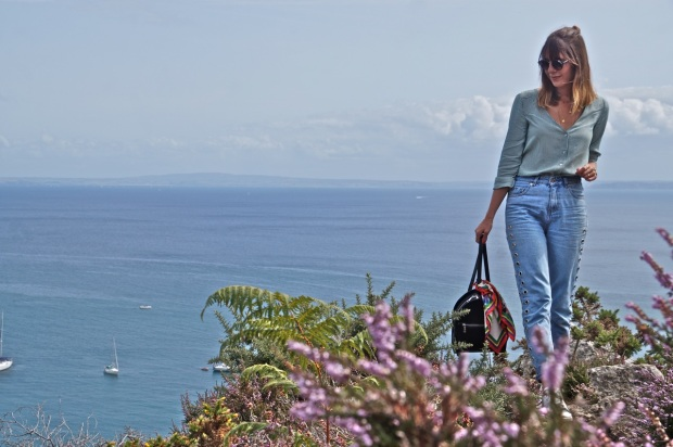 Fashion Travel Blog Crozon Bretagne (3)