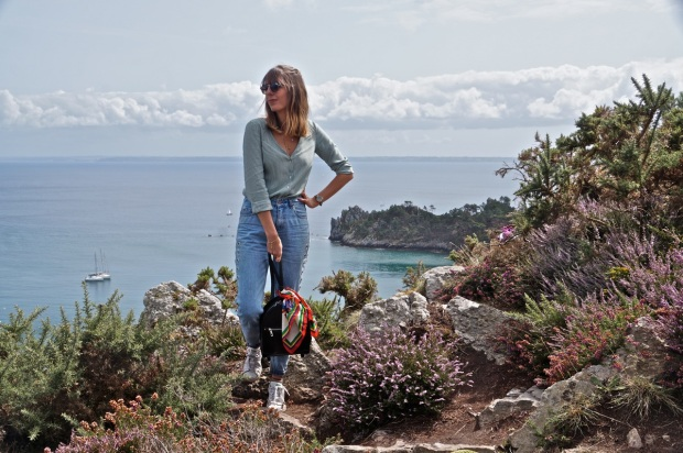 Fashion Travel Blog Crozon Bretagne (5)