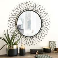 miroir-soleil-en-metal-noir-d66-500-0-8-171921_3