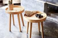 tables-namibie-d