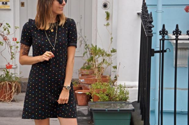 Travel Fashion Blog Notting Hill London (14)