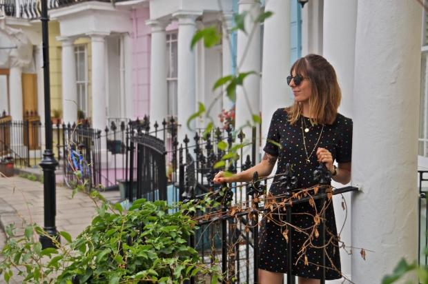 Travel Fashion Blog Notting Hill London (18)
