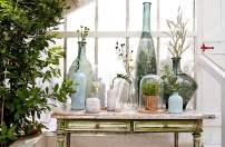 vases-jardin-interieur-d