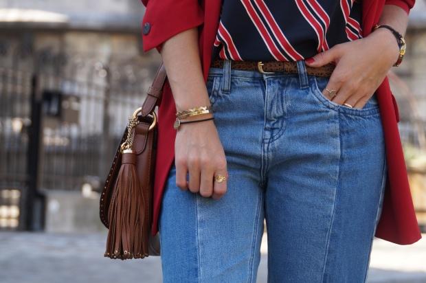 Fashion-blog-mango-paris (10)