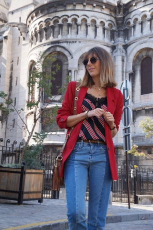 Fashion-blog-mango-paris (12)