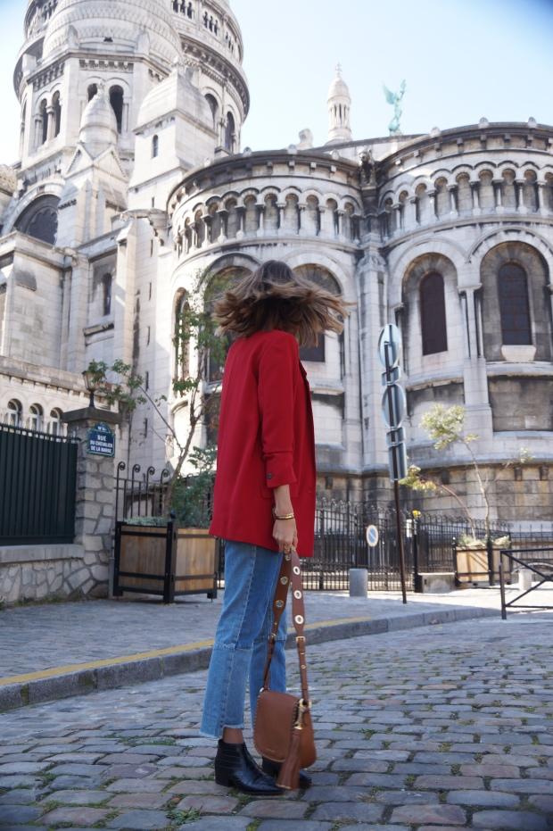 Fashion-blog-mango-paris (13)