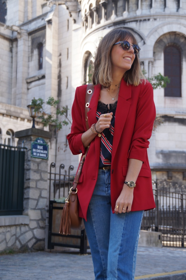 Fashion-blog-mango-paris (14)