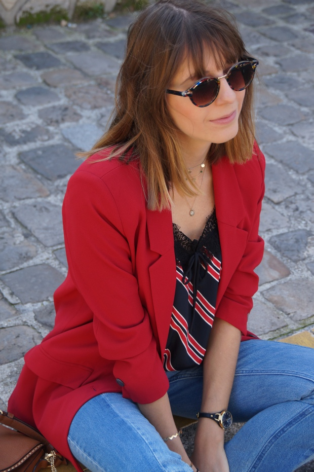 Fashion-blog-mango-paris (15)