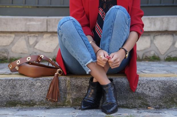 Fashion-blog-mango-paris (16)