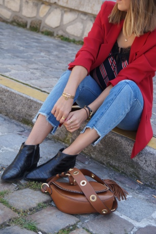 Fashion-blog-mango-paris (17)