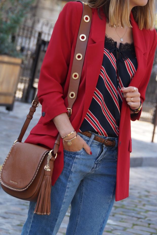 Fashion-blog-mango-paris (18)
