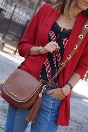 Fashion-blog-mango-paris (19)