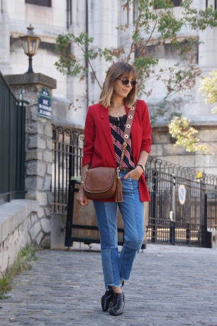 Fashion-blog-mango-paris (2)