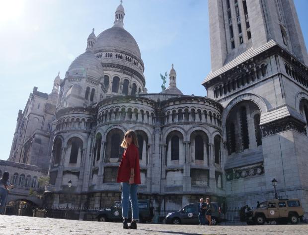 Fashion-blog-mango-paris (22)